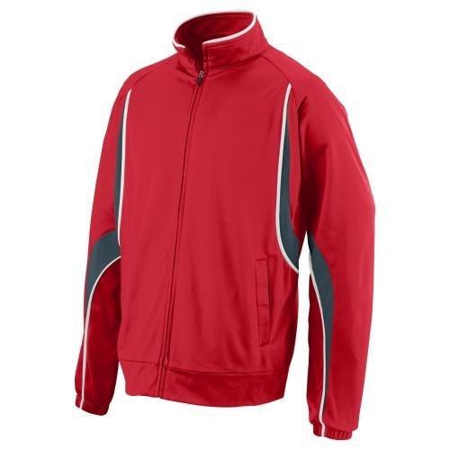 augusta-giacca-ragazzo-red-slate-white-small