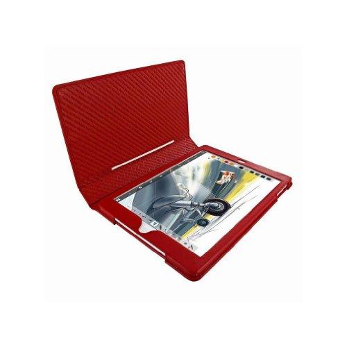 piel-frama-leathercase-folio-style-for-apple-ipad-air-red