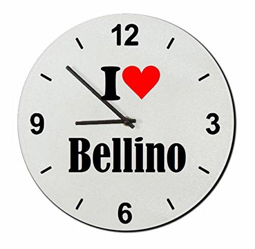 regali-esclusivi-orologi-da-parete-i-love-bellino-un-grande-regalo-viene-dal-cuore-ti-amo-orologio-v