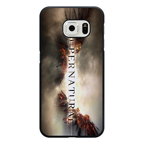 fashion-wing-style-popular-tv-supernatural-phone-case-cover-for-samsung-galaxy-s6-edge-spn-unique