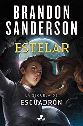 Estelar eBook: Brandon Sanderson: Amazon.es: Tienda Kindle