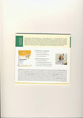 Gelbe Liste Pharmaindex 4 IV /16 / Allgemeinärzte, Praktiker, Internisten