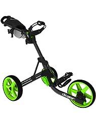 2014 Clicgear Model 3.5 Trolley Golf Pushcart
