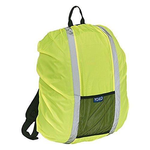 yoko-hohen-sichtbarkeit-rucksack-hvw068-front-mesh-tasche-praktisch-wasserdichter-rucksack-one-size-