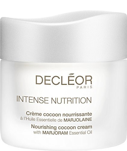 Decleor Intense Nutrition Cream 50 ml (Intense Decléor Nutrition)