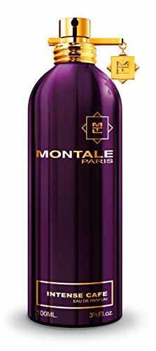 Montale Intense Cafe Eau de Parfum 100 ml (unisex) (Parfums Cafe)