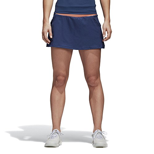 f7c61cb133175e lll➤ Tennisbekleidung Damen Adidas Test   Vergleich ( Mar   2019 ...