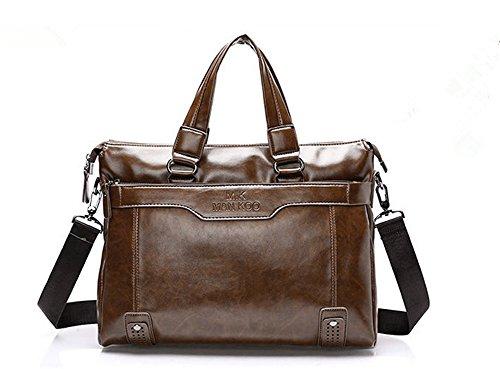 xinmaoyuan-uomini-borsette-pu-travel-business-travel-multifunzione-borsa-a-tracolla-briefcasedark-po