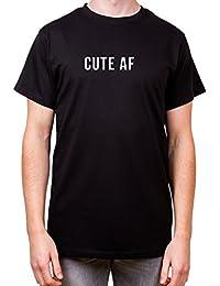 M Shirts Auf T Tops Tumblr Für Suchergebnis wqt4xpv6nx