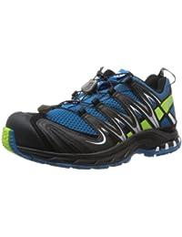 Salomon Xa Pro 3D - Zapatillas para hombre