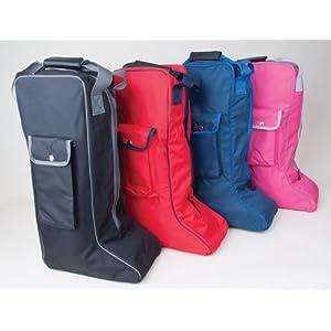 Rhinegold Essential Luggage Kofferraumtasche