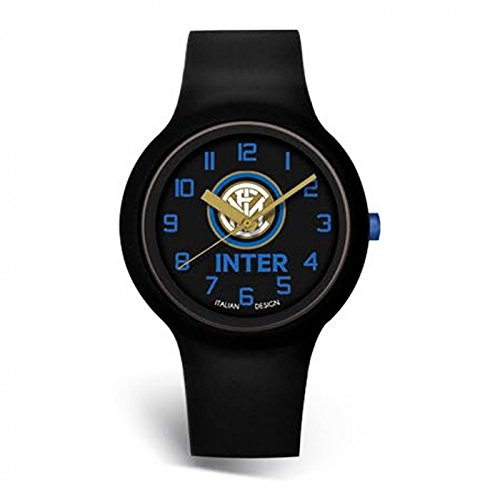 lowell-one-kid-reloj-para-nino-del-inter-de-milan-34-mm-color-negro