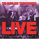 Live ( Feb 16 2000 -Los Angele