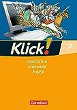 ISBN 3060646821
