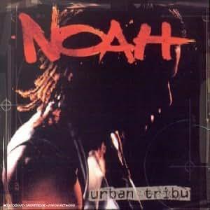 Urban tribu