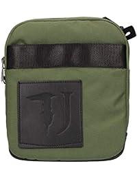 fe0d929203 Amazon.it: Trussardi Jeans - Uomo / Borse: Scarpe e borse