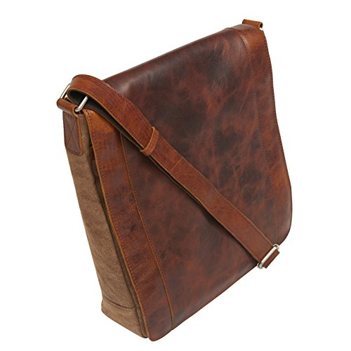 canyon-outback-ringtail-canyon-leather-and-canvas-messenger-bag-brown-one-size