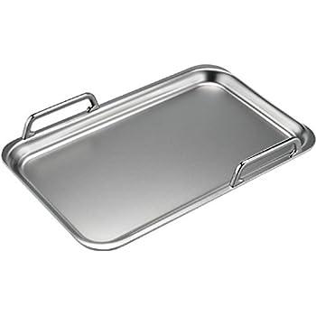 Siemens hz390522 houseware grill plate accessorio e for Amazon casalinghi