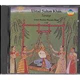 Sarangi-Music of India