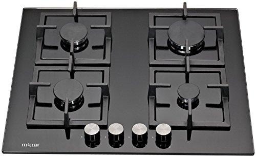 millar-gh6040qb-60cm-4-fornelli-in-vetro-piano-cottura-a-gas