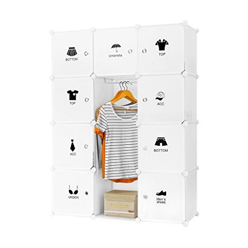 langria-garderobenschrank-12-cube-diy-modular-regalsystem-schuhschrank-mit-aufkleber-mit-verschieden