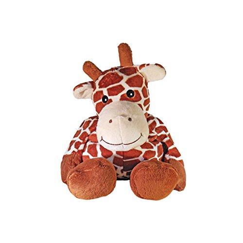 warmies-peluche-termico-jirafa-t-tex-64