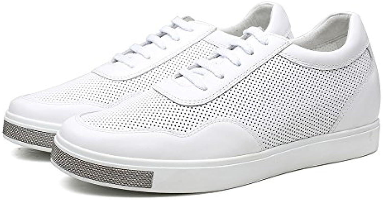 Unisex Sneakers Damen und Herren Canvas Schuhe Bequeme Sportschuhe Für Frühling und Sommer