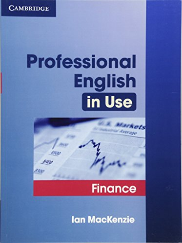 professional-english-in-use-finance