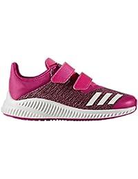 Adidas By8983, Zapatillas de Deporte Unisex Niños