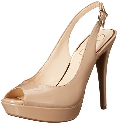 jessica-simpson-mujer-kiren-vestido-sandalia