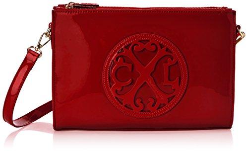 christian-lacroix-jonc-5-sacchetto-donna-rosso-vermeil-3c02-m