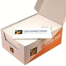 Matin lente de limpieza papel Tissue–50sheets X 50EA