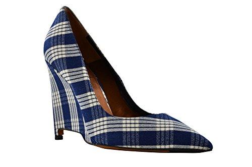 agnona-mujer-zapatos-lona-azul-41