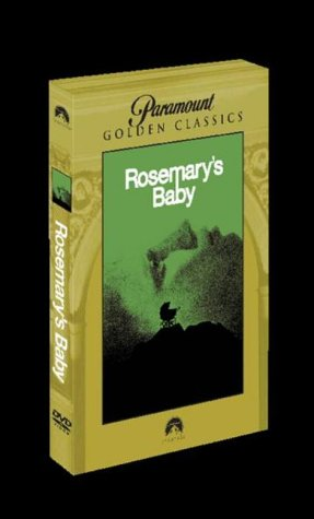 rosemarys-baby-dvd