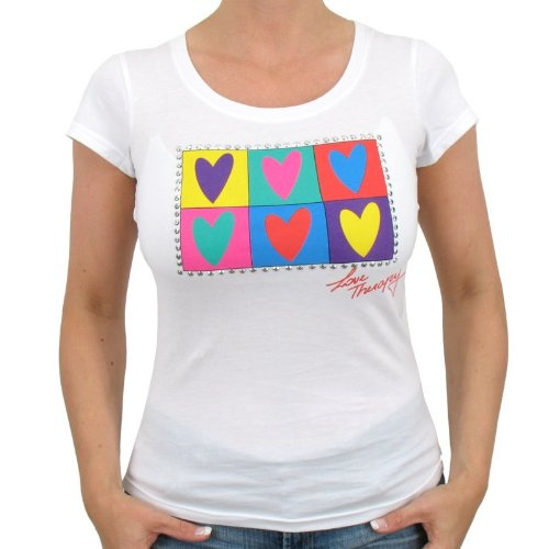 love-therapy-by-fiorucci-pop-heart-girls-t-shirt-white-womens-love-therapy-pop-heart-girlie-shirt-gr