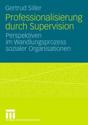 Read e book online individual assessment as practiced in industry read e book online professionalisierung durch supervision perspektiven im pdf fandeluxe Image collections
