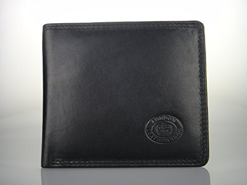 gents-leather-wallet-1037-1
