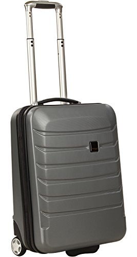 Titan Armoura 2-Rad Boardtrolley S Schwarz - 3