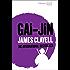 Gai-Jin: The Third Novel of the Asian Saga