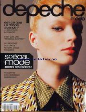 depeche-mode-no-146-du-01-03-2001-est-ce-que-la-mode-avance-personal-shopper-les-heroines-de-la-mode