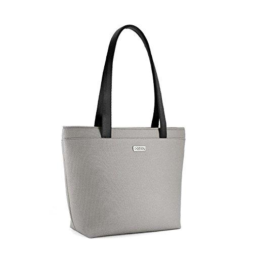 bolso-tote-con-luz-interior-color-gris-claro-6-bolsillos-interiores-y-asa-hecha-de-cinturn-de-seguri