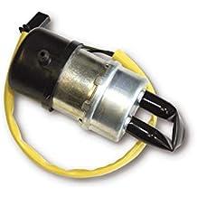 Bomba de gasolina para diversos Honda, por ejemplo, Honda CBR 600F, VT 750