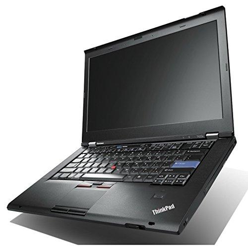 Preisvergleich Produktbild Lenovo ThinkPad T420