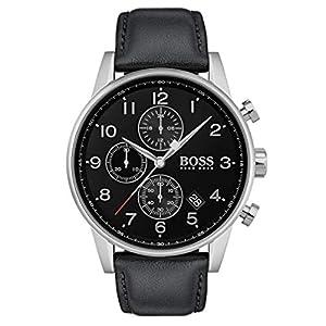 Hugo BOSS Reloj de pulsera 1513678