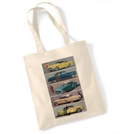 american-cars-1954-natural-handtasche