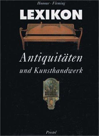 lexikon-antiquitaten-und-kunsthandwerk