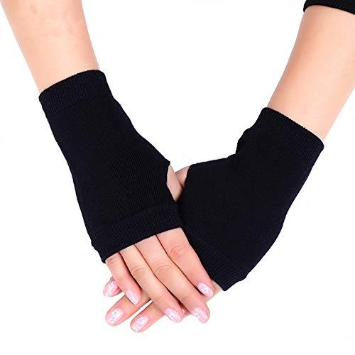 Bekleidung Zubehör 1 Paar 20 Farbe Ziemlich Finger Handschuhe Frauen Lange Baumwolle Handschuhe Sonnenschutz Handschuhe Zubehör Hohe Sicherheit