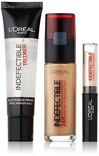 loreal-paris-set-indefectible-make-up-220-sand-concealer-04-golden-beige-inkl-gratis-primer-1er-pack