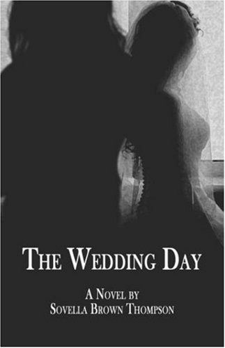 The Wedding Day Cover Image