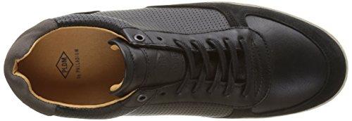 PLDM by Palladium dabster BTD, Sneaker Basse Uomo Noir (315 Black)